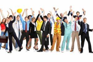 impacto potencial del bienestar laboral