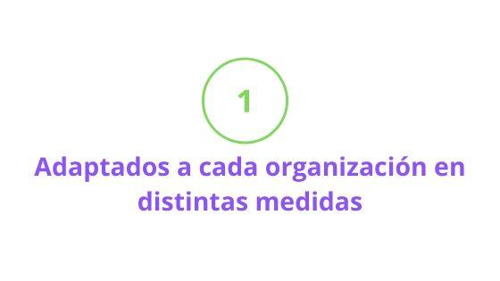 Adaptados-a-cada-organización-en-distintas-medidas