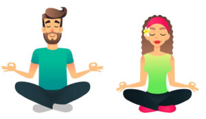 Beneficios Meditacion